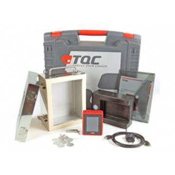 TQC,炉温记录仪,CX3020