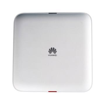 华为AP,AirEngine5760-10 室内型,11ax(Wi-Fi 6),2x2双频 无线AP