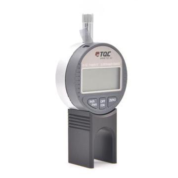 TQC,粗糙度测量仪,SP1562