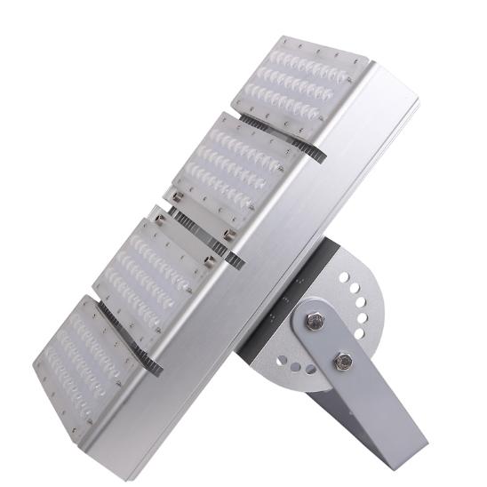 永鑫瑞 LED投光灯/隧道灯,200W白光,YXR-TL-200W-C-HS,U型支架式,单位:个