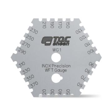 TQC,六角湿膜梳,SP4000