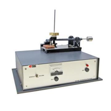 TQC,涂层表面耐划伤仪,SH0530