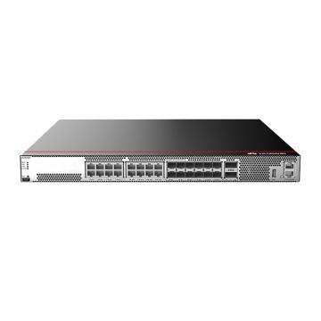 华为AP,AirEngine9700-M 无线接入控制器 中大型企业园区、企业分支(不含授权)