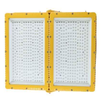路凯奇 LED防爆泛光灯,BAD9234-400W,单位:个