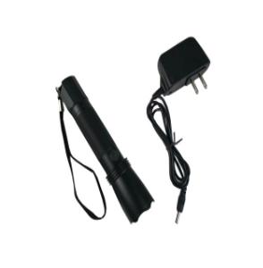 路凯奇 LED多功能强光巡检电筒,LKQ2404-3W,单位:个