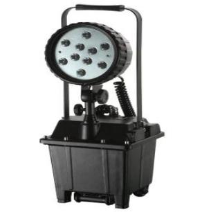 路凯奇 LED升降式防爆泛光工作灯,LKQ2406-30W,单位:个