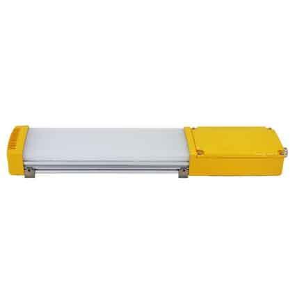 路凯奇 LED 防爆高效节能灯,BAD9280-20W,单位:个