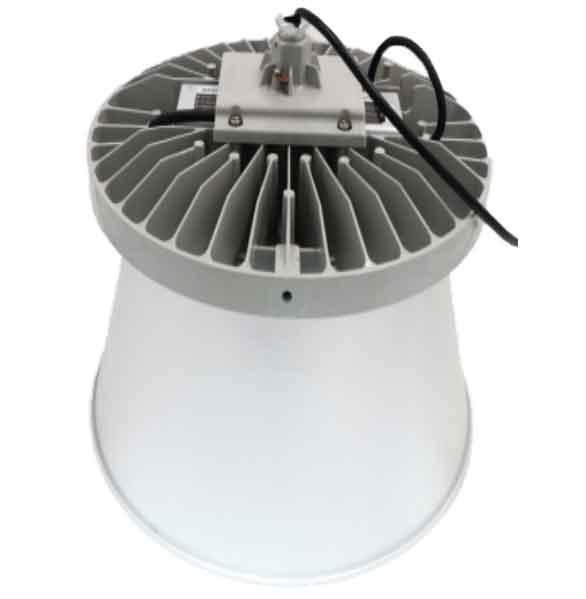 路凯奇 LED高顶灯,LKQ209-200W,单位:个