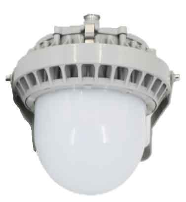 路凯奇 LED防眩平台灯,LKQ207-100W,单位:个