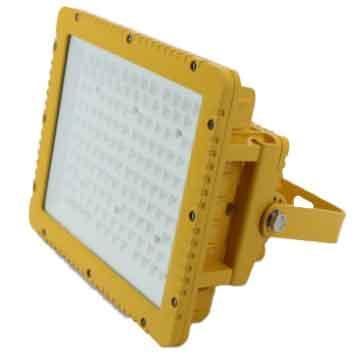 路凯奇 LED防爆泛光灯,BAD9232-100W,单位:个