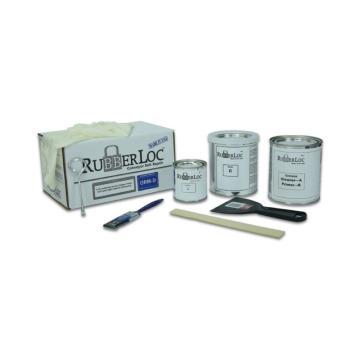茵美特RAMIMTECH 液体橡胶RUBBERLOC,750g/盒