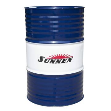 善能 珩磨油,CMD3055,55加仑/桶