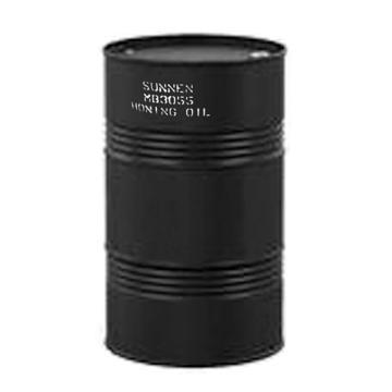 善能 珩磨油,MB3055,55加仑/桶
