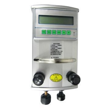 上海彤炜 便携式压力校验仪,YAPU.DDP.0601气压型-25-25KPa