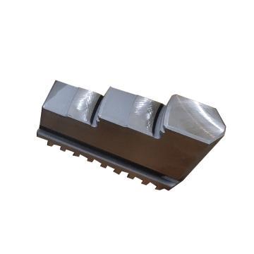 众环 三爪卡盘卡爪,正爪,K11320(正),3块/付
