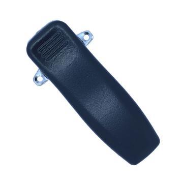 欧标 对讲机背夹,A81背夹(适用于A82/A85/A85TS对讲机)