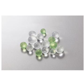 西域推荐 硅胶A型,球状(不含钴),防潮箱、干燥箱可选择的干燥剂,绿色5~8%,6UP Mesh 混,3-5133-01