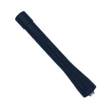 欧标 对讲机天线,短粗天线(适用于A30/A510/A70/A82/A85/A51/A510T/A516T/A518T/A85TS)
