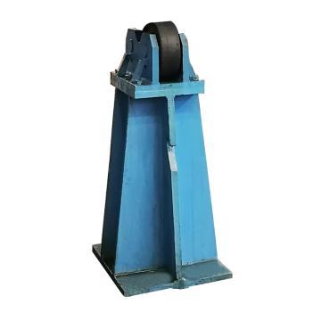 乐恩 汽轮机发电机转子支架,30T