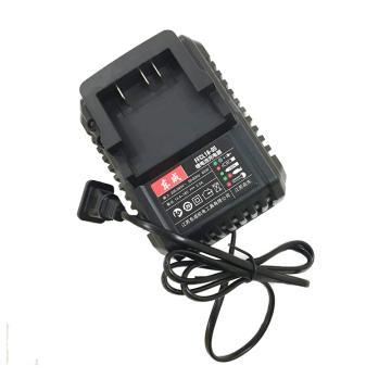 东成充电器,18V 2A慢充,FFCL18-05,30130200004
