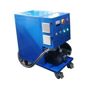 乐恩 油净化再生装置,16L/min