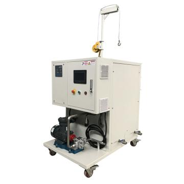 乐恩 油净化再生装置,4L/min
