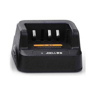 欧标 对讲机充电器,BC-508(适用于A760L对讲机)