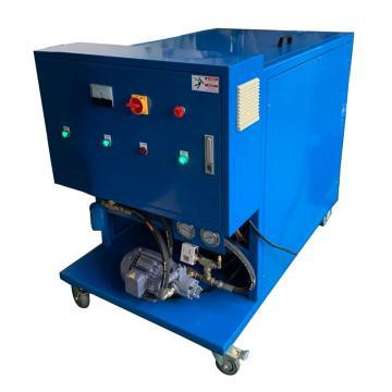 乐恩 油净化再生装置,24L/min