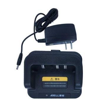 欧标 对讲机充电器,BC-780(适用于A560T/A720T/A780T对讲机)