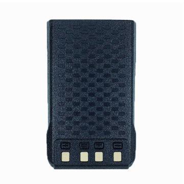 欧标 对讲机锂电池,AB-L3676(3600mAh锂电)(适用于A760L公网对讲机)