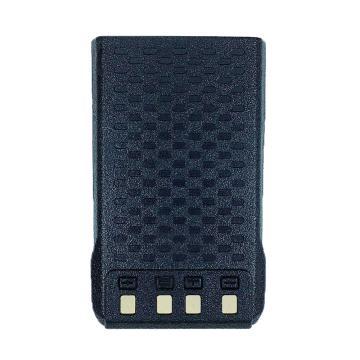 欧标 对讲机锂电池,AB-L1878(1800mAh锂电)(适用于A720T/A780T对讲机)