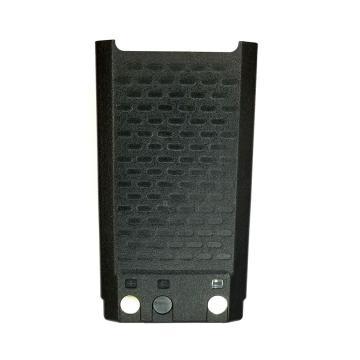 欧标 对讲机锂电池,AB-L1656(1600mAh锂电)(适用于A560T对讲机)