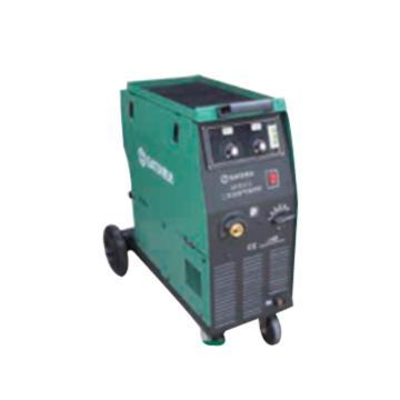世达 智能二氧化碳气保焊机,AE7021-3