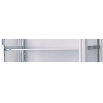 亚速旺 气体置换防潮箱 备用搁板 不锈钢制,1-045-11