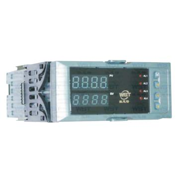 微思特 单回路温控仪,WST-2A11T