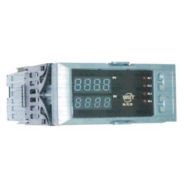 微思特 单回路温控仪,WST-0B11T