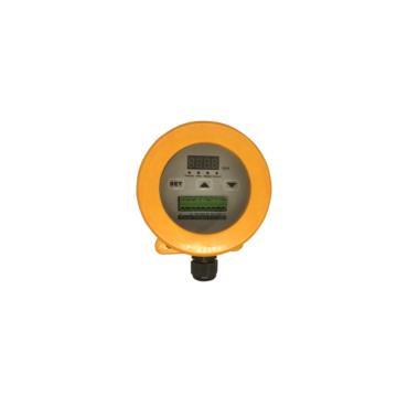 华强电器 欠速开关,HQSK600/10