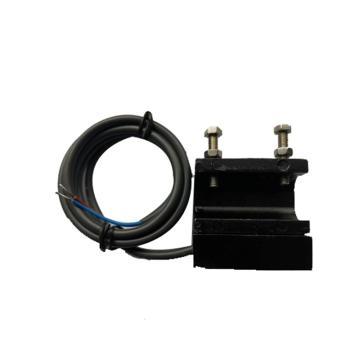 华强电器 磁控开关,CJR-10KH-02