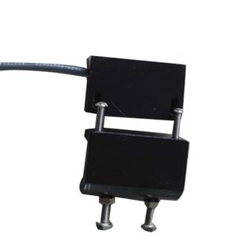 华强电器 磁控开关,CJR-5CM-WH
