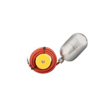 华强电器 不锈钢浮球开关,HQFF-12HD