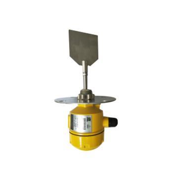 华强电器 堵煤检测器,HQZX-996SZ/Y
