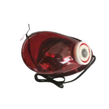 华强电器 声光报警器,HQSG-116/B