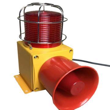 华强电器 语音报警器,HQSG-H