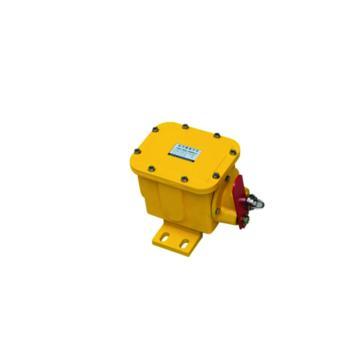 华强电器 撕裂检测器,HQSL-996SZ/Y
