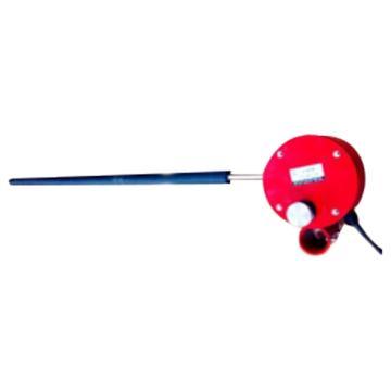 华强电器 皮带保护装置,HQSC-157HD