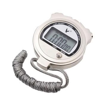 天福 秒表,TF807