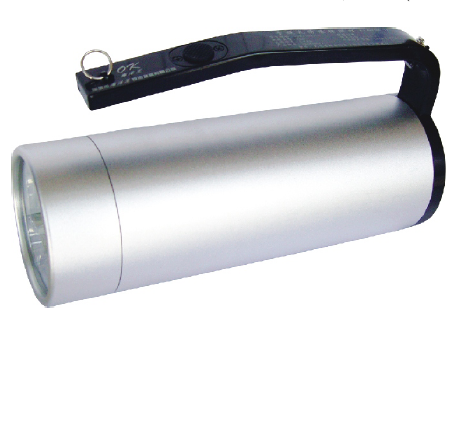 深圳海洋王手提式强光防爆探照灯,RJW7102A/LT 单位:个