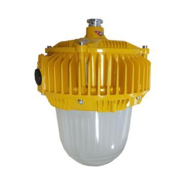 顶火(深圳光明顶) 防爆平台灯,GMD8160-30W