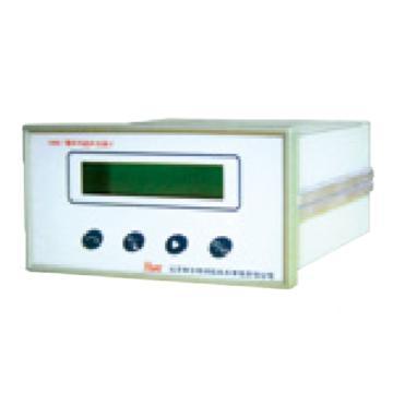 衡安特/Hunt 超声波流量计热量计主表(不含探头),XA98-SG-C-1-U-G-3