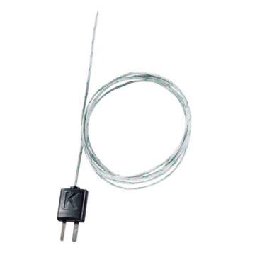 德图/Testo K型热电偶,0602 0645